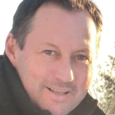 Dave Lebrasseur
