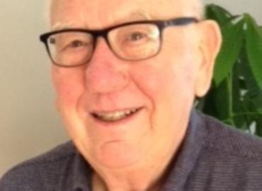 Roger Verrycken
