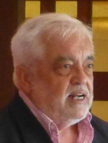 Jean le Hardÿ de Beaulieu