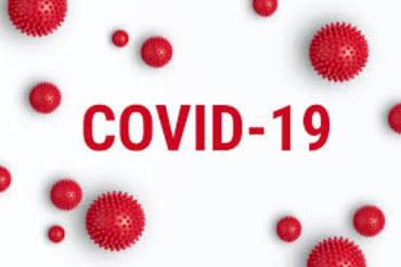 Covid-19 – update 02/11